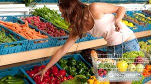 I vegani? Sono il triplo rispetto al 2016 in Italia