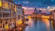 Venezia: 10 ristoranti da non perdere in occasione della Mostra del Cinema