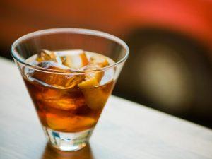 La rinascita del Vermouth, l'aperitivo per eccellenza, nato all'ombra della Mole