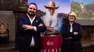 Vi.Vite: l'evento con i piccoli produttori a Milano