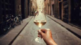 Borgo Divino 2021: un viaggio con la scusa del vino per conoscere i borghi più belli d'Italia