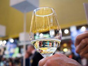 I Migliori Vini Italiani – Lazio