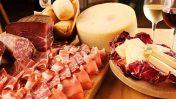 Lazio Prezioso, l'evento che celebra l'agroalimentare regionale