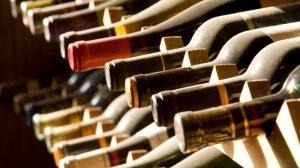 Guida Oro i Vini di Veronelli: i Super Tre Stelle 2018