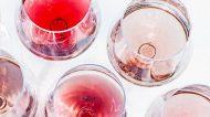 Pink revolution, la riscossa dei rosati (naturali) fatti come si deve