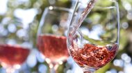 Le Notti Rosa: Slow Food celebra i migliori rosè d'Italia