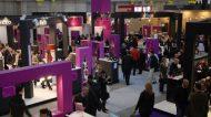 Vinitaly, a Verona torna il Salone Internazionale dei Vini e dei Distillati