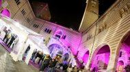 Vinitaly and the City: il fuorisalone di Vinitaly