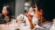 Vini naturali: la rivincita dei sapori