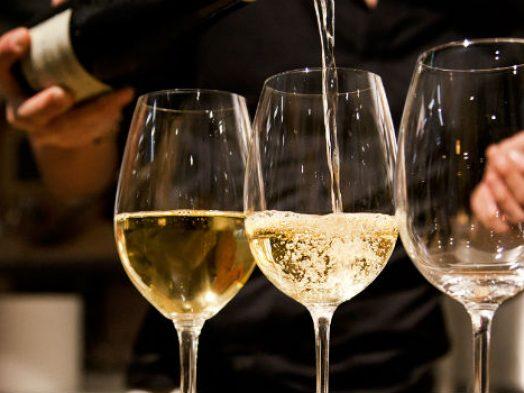 Vigne di Roma, le imprese vinicole del Lazio a Taste of Roma