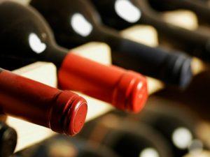 La promozione e la vendita del vino passa all'e-commerce