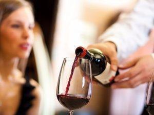 Gennaio 2018: ecco tutti gli eventi dedicati al vino