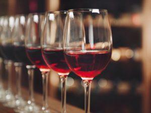Marzo: tutti gli eventi del mese dedicati al vino