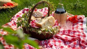 Aprile: gli appuntamenti enogastronomici da non perdere