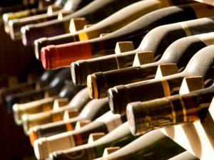 Bevi Naturale: una bottiglia al giorno per affrontare la quarantena