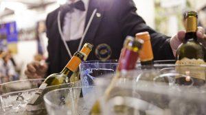 Vinòforum 2017: vini di qualità e alta cucina mai così a braccetto