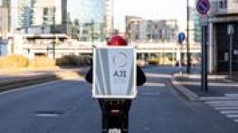 I 10 migliori delivery fusion di Milano per sopportare il lockdown