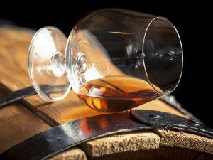 A Tutta Torba! Una giornata di whisky torbati