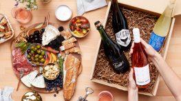 Coltivare il Piacere di Apprendere: nasce Treccani Accademia e le Borse di studio firmate Food&Wine Italia