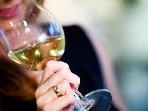 Diventare Wine Outsider