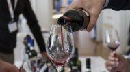 The WineHunter. Torna a Roma il festival dedicato al vino
