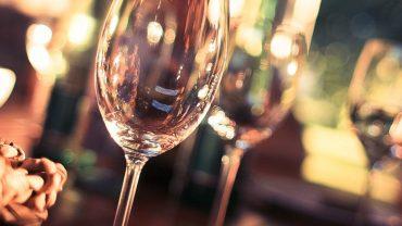 WineoWine, l'enoteca online dove acquistare grandi vini di piccoli produttori italiani
