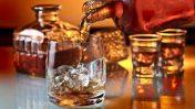 A Tutta Torba: al Chorus Cafè di Roma whisky e trapizzini
