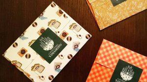Milano: apre la Gastronomia Yamamoto