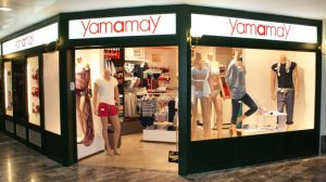 A Milano apre YamaCaffè