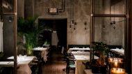 Verona: apre Yard Restaurant