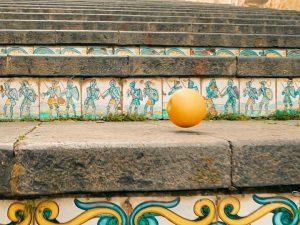 La Sicilia degli Agrumi: viaggio tra le realtà che puntano sugli agrumi per la ripresa