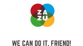 Zazu, la start up innovativa per ristoratori e produttori