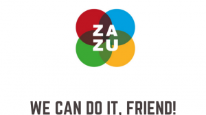 Zazu, la start up innovativa per ristoratori e produttori